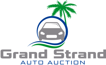Grand Strand Auto Auction
