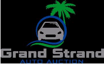 Grand Strand Auto Auction